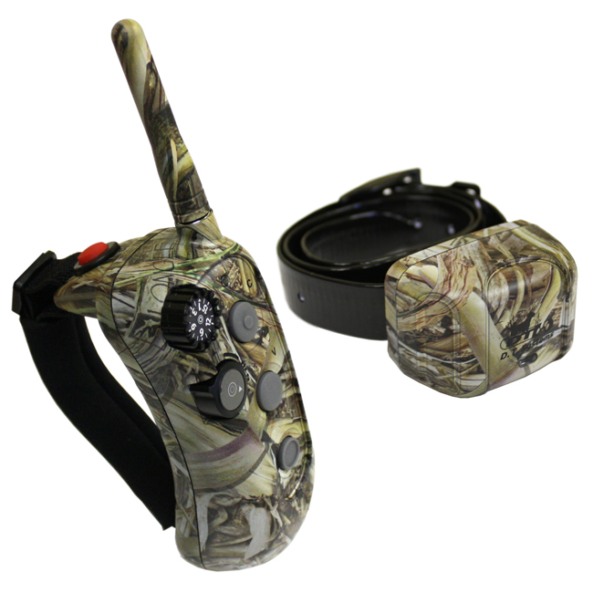 //www.gundogmag.com/files/holiday-gift-guide_1/04_rapt-1400-coverup-8x8.jpg