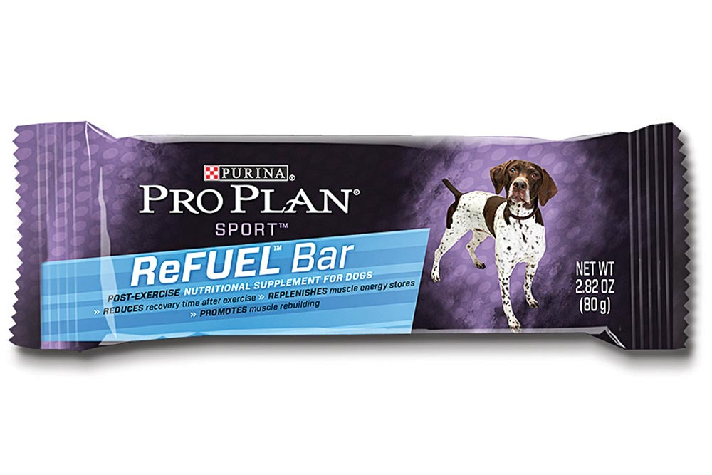 //www.gundogmag.com/files/new-dog-nutrition-products-for-2015/purina_refule.jpg