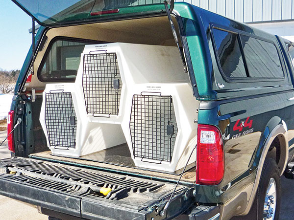Best Dog Crates Amp Kennels Right Now