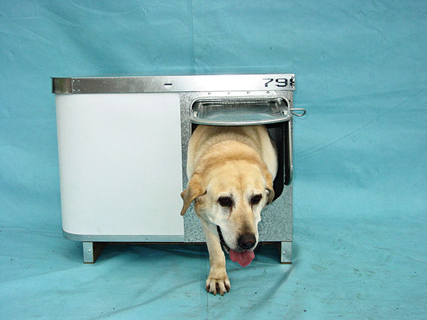 //www.gundogmag.com/files/the-best-dog-crates-kennels-for-2013/k-9_condo.jpg