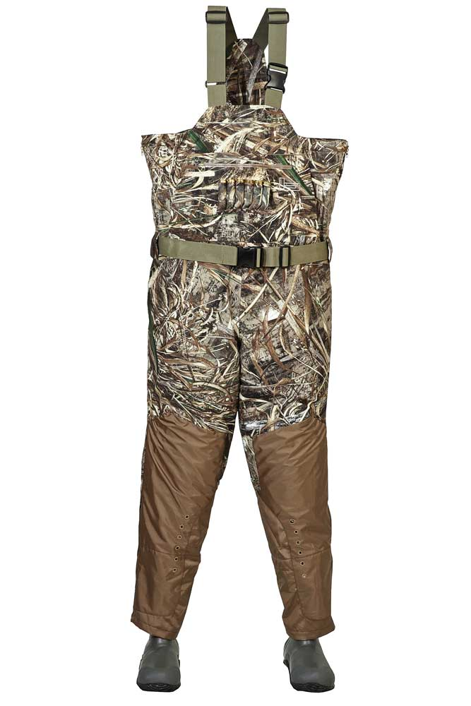 //www.gundogmag.com/files/top-waterfowl-clothing-for-this-season/banded_redzone_insulated.jpg