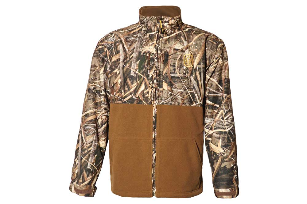 //www.gundogmag.com/files/top-waterfowl-clothing-for-this-season/hardcore_backwater.jpg