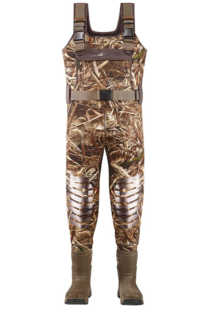 //www.gundogmag.com/files/top-waterfowl-clothing-for-this-season/lacrosse_aerotuff.jpg