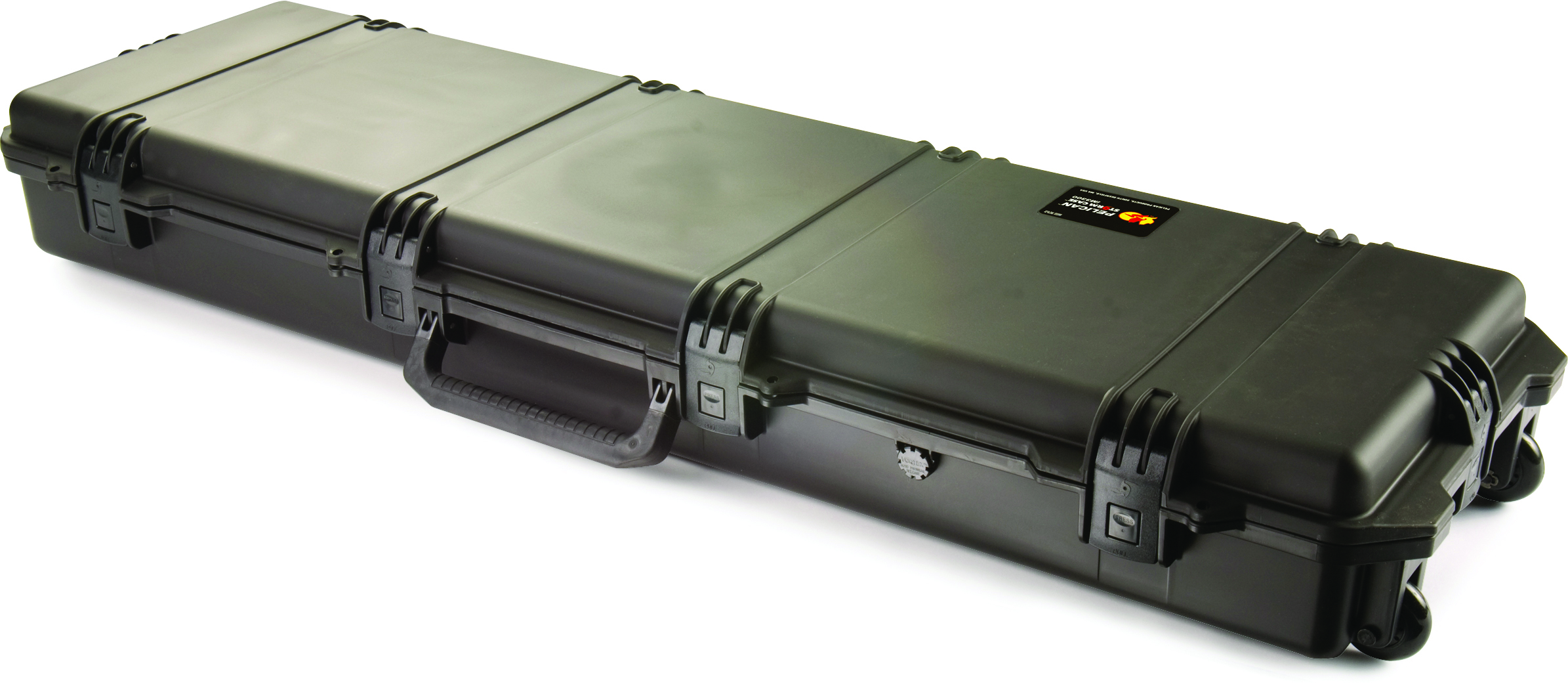 //www.gundogmag.com/files/top-waterfowl-clothing-for-this-season/pelican_long_case.jpg