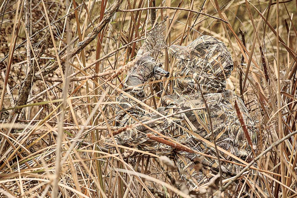 //www.gundogmag.com/files/top-waterfowl-clothing-for-this-season/realtree_max5.jpg