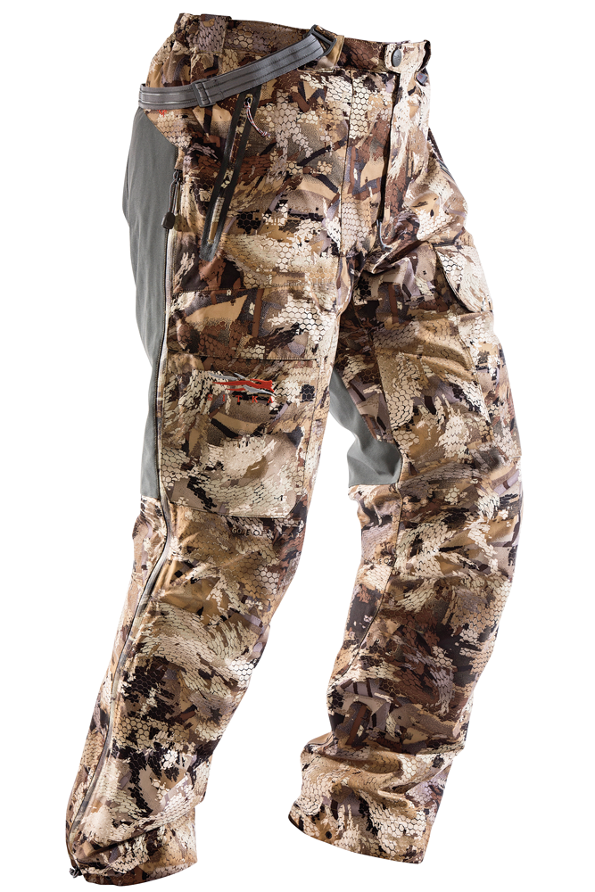 //www.gundogmag.com/files/top-waterfowl-clothing-for-this-season/sitka_boreal.png