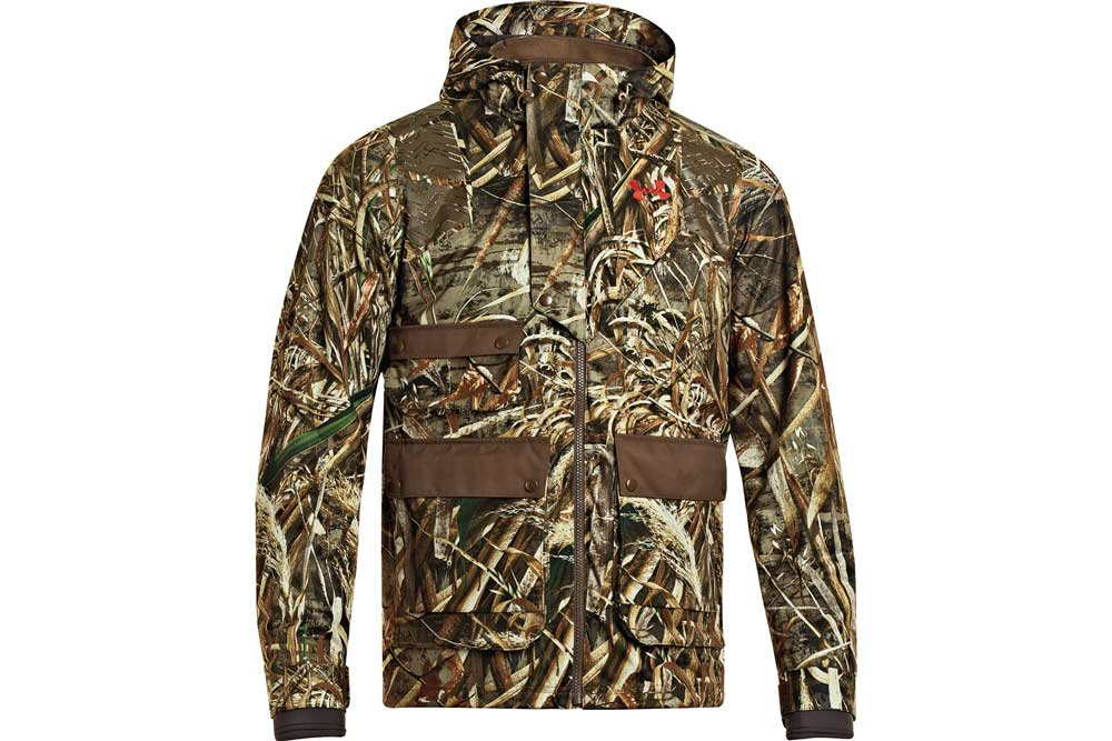 //www.gundogmag.com/files/top-waterfowl-clothing-for-this-season/underarmour_infrared.jpg