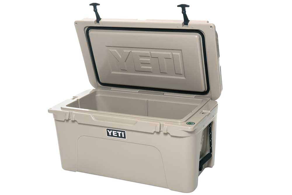 //www.gundogmag.com/files/top-waterfowl-clothing-for-this-season/yeti.jpg