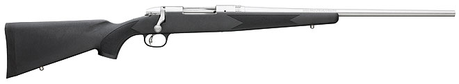 //www.northamericanwhitetail.com/files/14-new-rifles-for-the-deer-woods/02_marlin-x7s.jpg