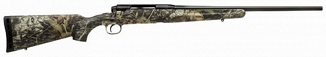//www.northamericanwhitetail.com/files/14-new-rifles-for-the-deer-woods/09_savage-axis.jpg