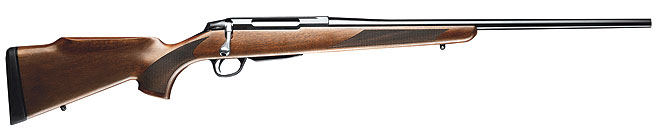 //www.northamericanwhitetail.com/files/14-new-rifles-for-the-deer-woods/11_tika-t3.jpg