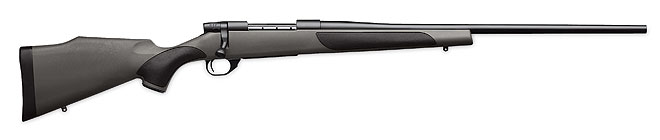 //www.northamericanwhitetail.com/files/14-new-rifles-for-the-deer-woods/13_weatherby-vanguard-series-2-synthetic.jpg