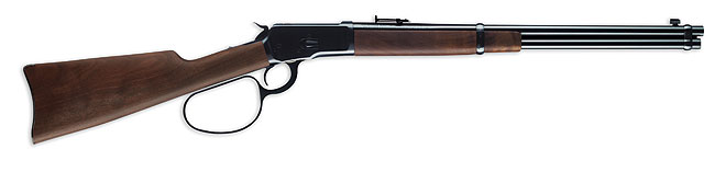 //www.northamericanwhitetail.com/files/14-new-rifles-for-the-deer-woods/14_winchester-1892-large-loop-carbine.jpg