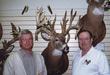 Larry Huffman: Mr. Legendary Whitetail