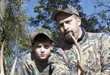 Antler Restrictions and Pennsylvania Deer Hunting