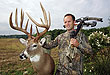 Ohio's Crossbow Giants From '07