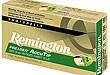 Remington Premier AccuTip Bonded Sabot Slug