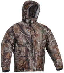 Gearing Up For Bucks Apparel North American Whitetail