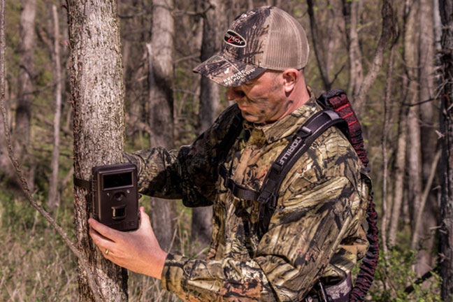 tips-for-wireless-trail-cameras