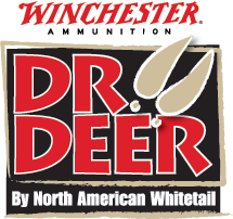 Dr. Deer on Using Decoys