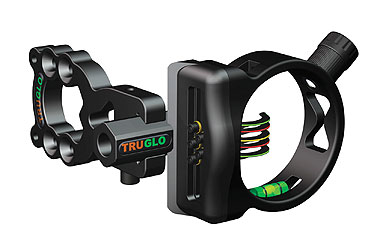 11 New Bow Sights for 2011