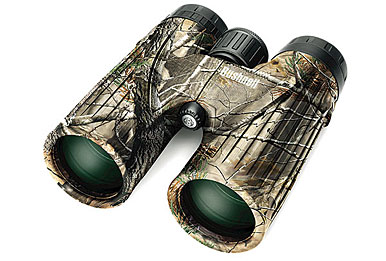 13 New Hunting Optics You Should Know About