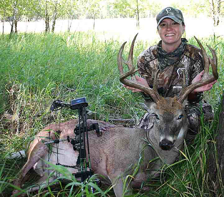 cons of hunting essay In today's world, the pros and cons of hunting may not be apparently clear, as hunting for sustenance has largely given way to hunting for sport.