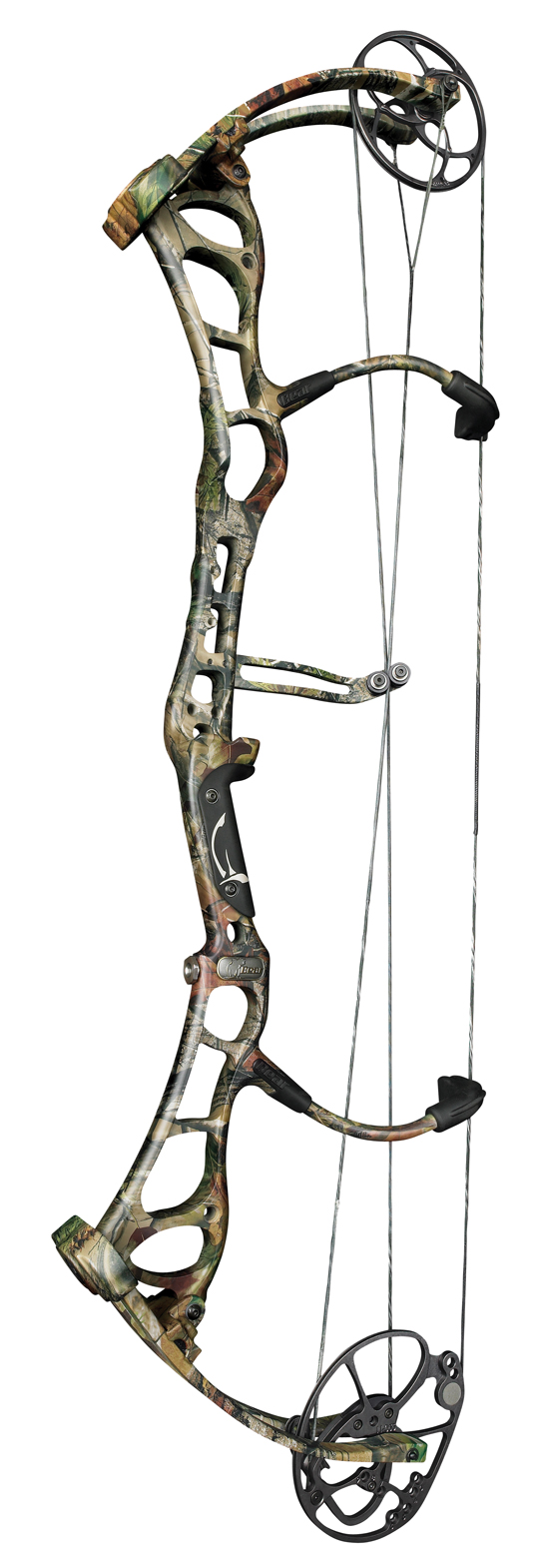 Bow openers are just around the corner and any one of these new bows would get the job done when