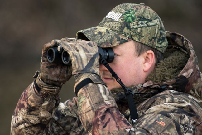 scouting-for-whitetail-blunders