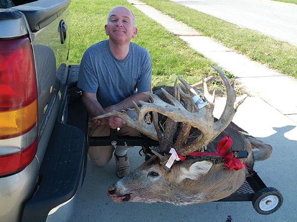 Coyote Car Sales Iowa