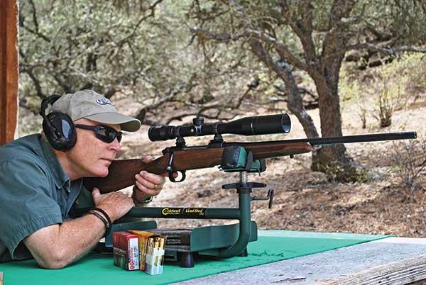 Best Deer Rifles Under $1,000