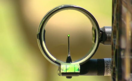 Brent Beimert shares advice on which type of pin sight you should choose for your bow.