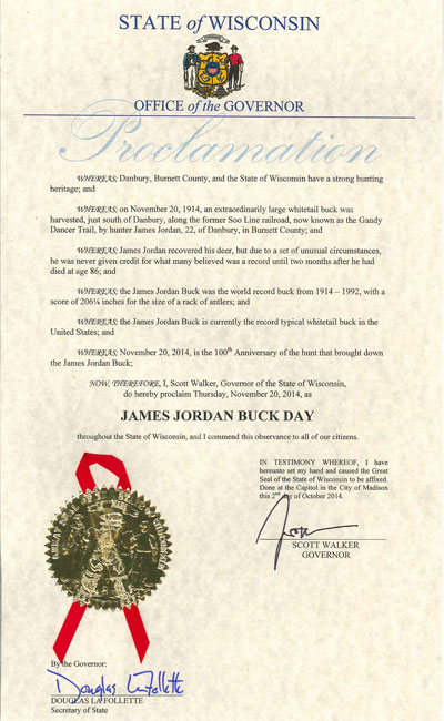 112014-James-Jordan-Buck-Day_sm