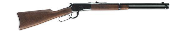 WinchesterModel1892