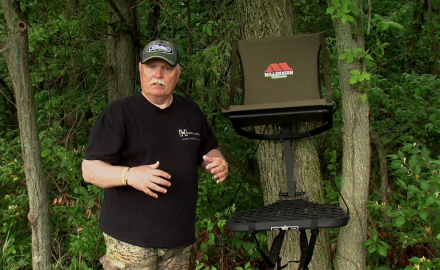 From the Stand: What to Look For When Buying a Stand
