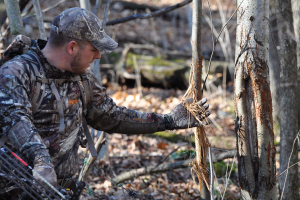 Deer Hunting: Old-Fashioned Tips and Strategies
