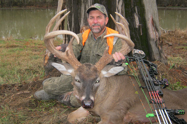 Deer Grunting Tips from 3 Whitetail Experts  North