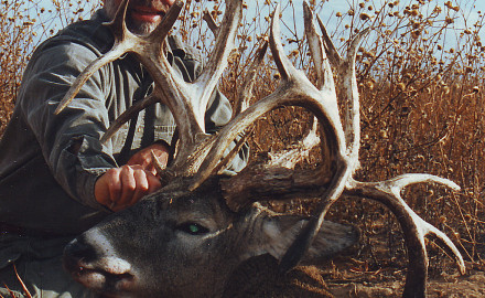 MIkes-Hunting-Pictures-032