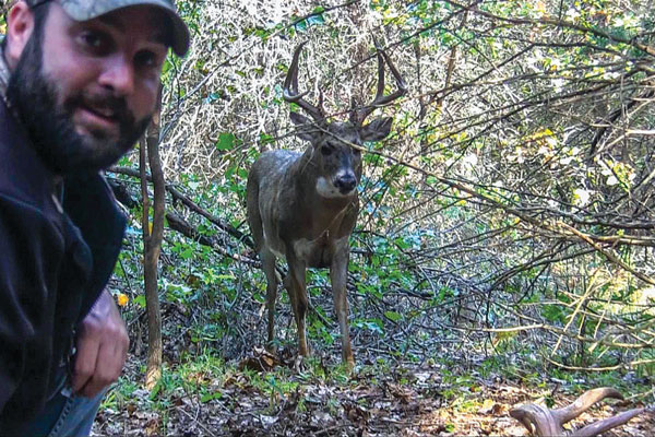 locked-up-bucks-oklahoma