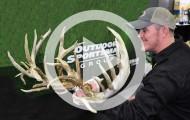 Archery's New #2 Buck?
