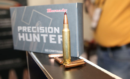 hornady-eld-x-precision-hunter-shot