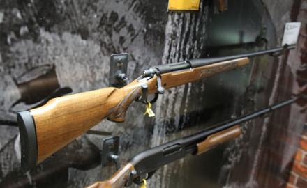 remington-700-adl-2016
