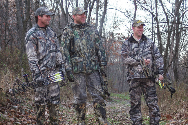 Building-whitetail-utopia-deer-management
