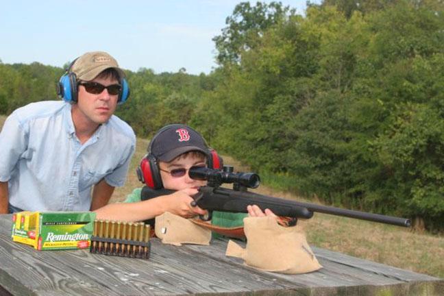 Indiana-legalizes-rifles