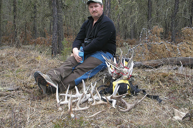 addicted-to-shed-hunting