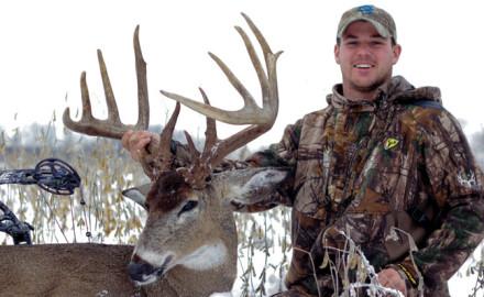 197-inch-illinois-buck