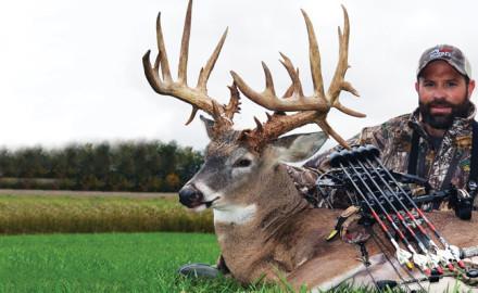 crumrin-buck-illinois-giant-213-inch