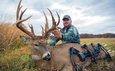 200-inch-ohio-buck