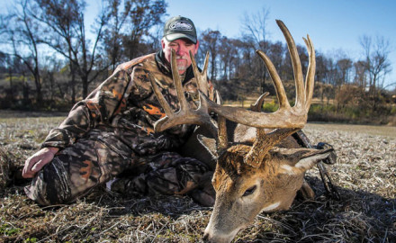 hunting-mature-bucks-don-higgins
