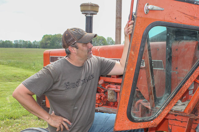 summer-prep-talk-to-farmers
